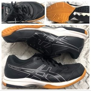 Asics Gel Rocket 8 Men Volleyball Shoes 1 Insole